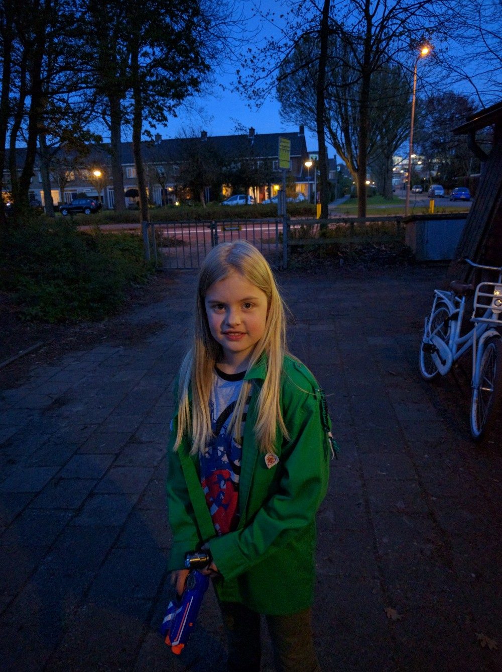 Don Bosco Alkmaar - IMG_20160430_213555.jpg