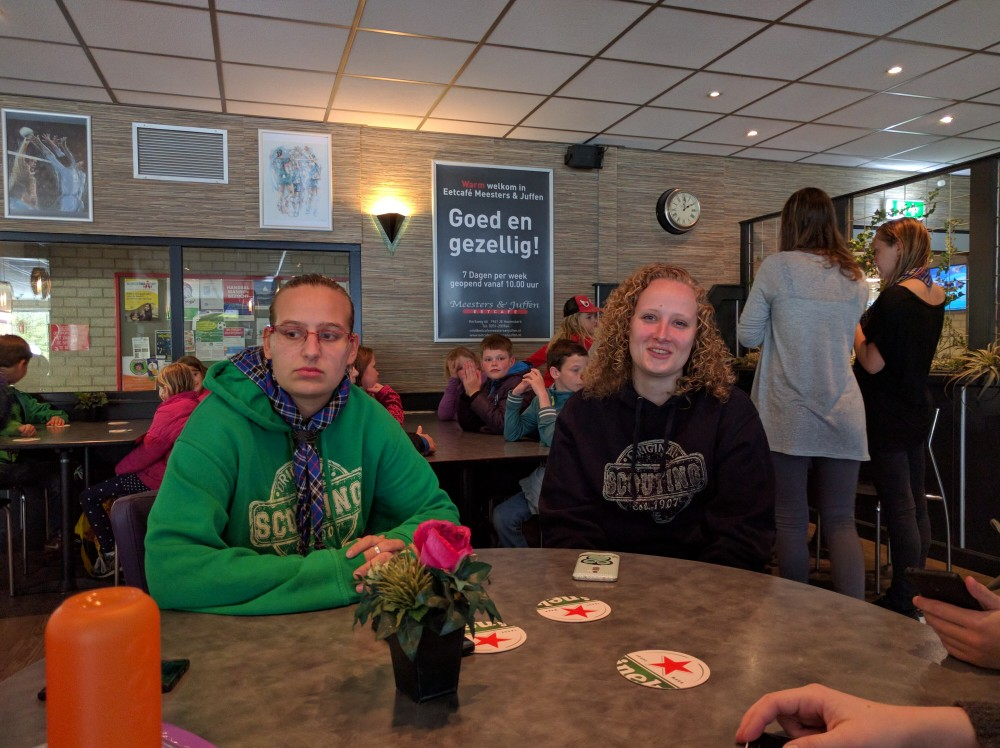 Don Bosco Alkmaar - IMG_20160502_135726.jpg