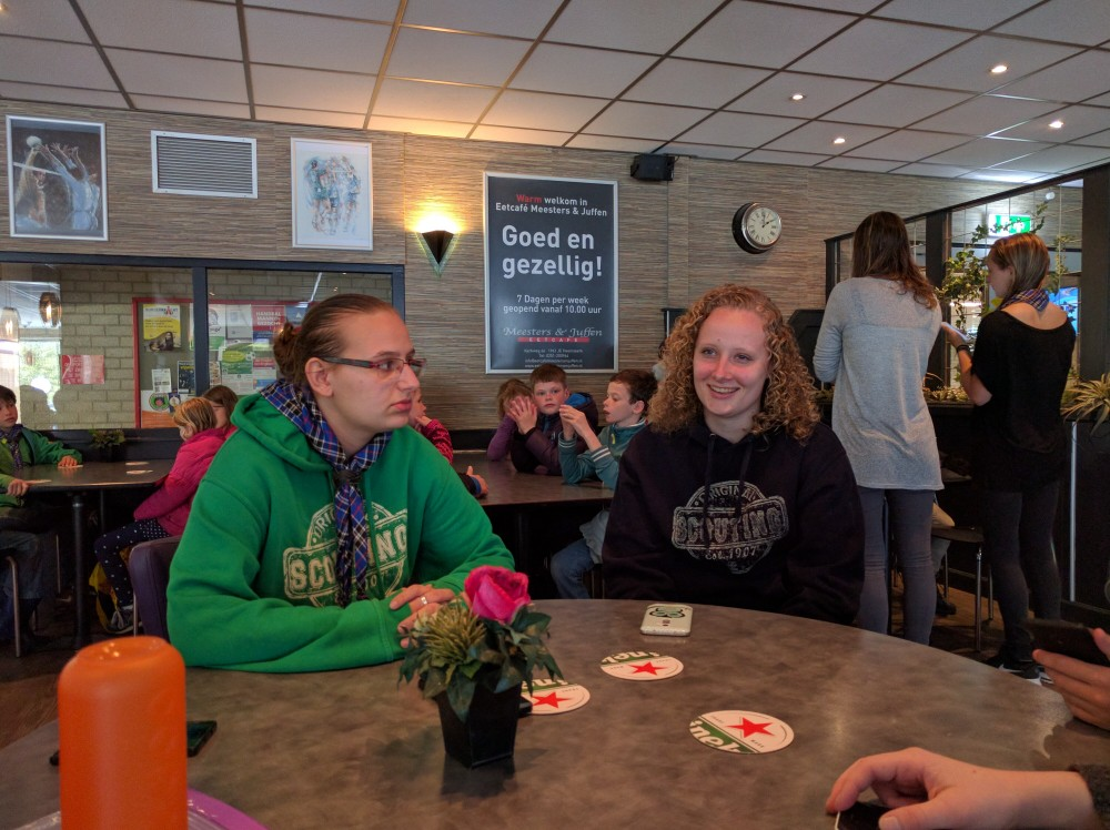 Don Bosco Alkmaar - IMG_20160502_135728.jpg