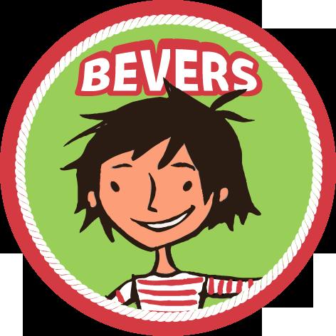 Afbeeldingsresultaat voor scouting explorers logo